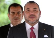 """Islam: le roi du Maroc appelle au """"front commun contre le fanatisme"""""""