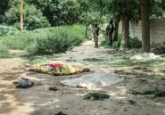 Cameroun: au moins trois civils tués dans un attentat-suicide