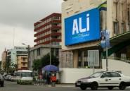 Gabon: une guerre de l'image inégale entre les principaux candidats