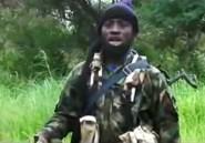 Nigeria: le chef de Boko Haram blessé dans un raid aérien