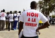 Gambie: un membre de l'opposition décédé en détention