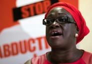 """Les Zimbabwéens """"unis dans la colère"""" contre le régime Mugabe"""