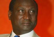 Mort de l'ancien patron de l'athlétisme kényan, visé par une enquête