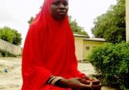 Anciens captifs de Boko Haram, nouveaux parias de la société