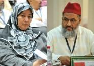 Maroc: scandale autour du parti islamiste