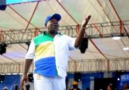 Gabon: Ali Bongo, un héritage et un bilan