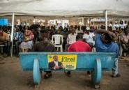"""Gabon: les partisans de Ping ont """"peur de se faire voler leur victoire"""""""