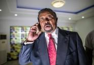 """Gabon: Jean Ping se dit """"élu"""" avant la publication des résultats"""