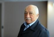 En Afrique, la Turquie livre une guerre totale