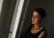 En Egypte, petites victoires contre le harcèlement sexuel