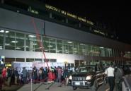 "Nigeria: développer le tourisme ""un besoin absolu"""