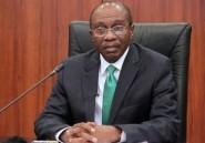La Banque centrale du Nigeria réadmet les banques sur le marché international des changes
