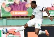 CAN-2017/Qualifications: Côte d'Ivoire sans Aurier forfait, Kalou présent