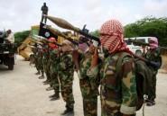 Somalie: qui est le leader désigné du groupe Etat islamique?