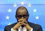 Mali: le ministre de la Défense limogé après la prise d'une ville par des jihadistes