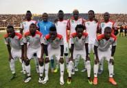 CAN-2017: le Burkina Faso et la RDC ont leurs billets pour le Gabon