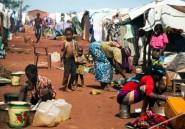 Soudan du Sud: les déplacés de Wau maudissent le rêve brisé de l'indépendance
