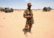Attaques au Mali: le gouvernement promet de renforcer la sécurité