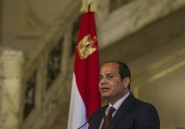 Egypte: nouveau ministre sur fond de scandale de corruption