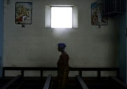 "RD Congo: l'Église catholique menace de quitter le ""dialogue national"""