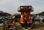 Orange ouvre un centre d'expertise en conformité pour ses activités bancaires en Afrique