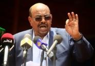 Soudan: Béchir annonce le retour de la paix au Darfour