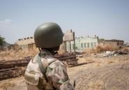 Nigeria: un blogueur spécialiste de Boko Haram entendu par les autorités