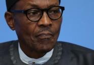 """Le président Buhari implore les Nigérians """"de changer"""""""