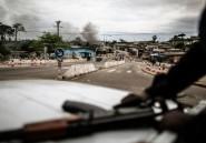 """Gabon: report """"sine die"""" de la mission de l'Union africaine"""