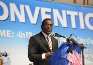 Côte d'Ivoire: l'opposition satisfaite du dialogue avec le pouvoir mais reste sur ses positions