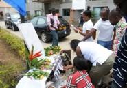 Gabon: toujours officiellement trois morts, un policier déclaré décédé finalement en vie