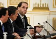 """Tunisie: baisse de la rémunération des ministres par """"solidarité"""""""