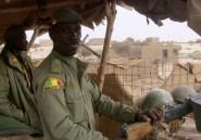 Mali: trois militaires tués dans une embuscade dans le centre du pays