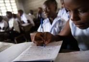 A Kinshasa, la rentrée scolaire rime avec galère