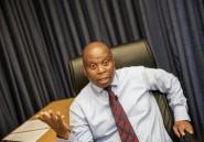 Afrique du Sud: le nouveau maire de Johannesburg veut tourner la page de l'ANC