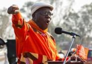 Zimbabwe: nouveau bras de fer entre Mugabe et ses rivaux