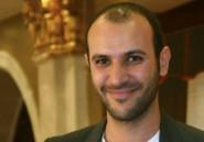 """Cinéma: """"Clash"""", huis clos sur la chute de l'ex-président égyptien Morsi"""
