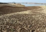 """La Tunisie menacée par une """"crise de la soif"""""""