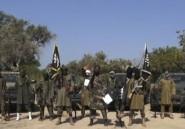 Nigeria: Boko Haram publie une nouvelle vidéo sans son chef Shekau