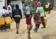 Kenya: 100 ans de prison pour le viol de trois jeunes filles dans une église