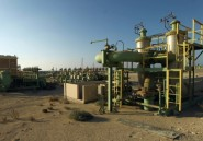 La Libye va reprendre ses exportations de pétrole