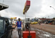 Pétrole: des négociants suisses accusés de vendre des carburants toxiques
