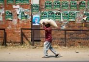 Zimbabwe: asphyxié financièrement, le pays va refaire tourner la planche