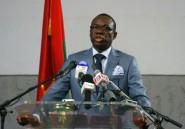 Burkina: le dernier Premier ministre de Compaoré inculpé pour assassinat et écroué