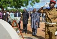 Burkina: les victimes du putsch raté de 2015 boycottent les cérémonies officielles