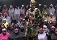 """Abuja reconnaît son échec dans les négociations pour ramener """"les filles de Chibok"""""""