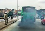 La Côte d'Ivoire peut jouer un rôle moteur contre les carburants toxiques en Afrique