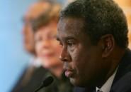 Cap-Vert: la campagne pour l'élection présidentielle suspendue pour deuil