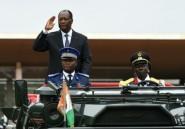 Côte d'Ivoire: un groupe d'ONG appelle