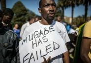 Zimbabwe: l'opposition entend défier Mugabe dans la rue malgré l'interdiction de manifester